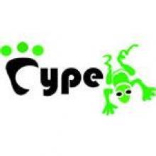 Cursos de CYPE Ingenieros en Sevilla Nuevo Torneo