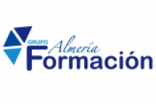 Grupo Almería Formación, SLL