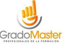 Escuela Internacional de Profesiones Grado Master