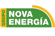 Grupo Nova Energía