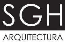 SGH Arquitectura