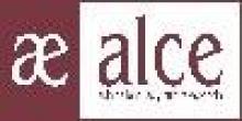 Alcelenguas