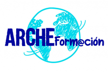 Arche Formación