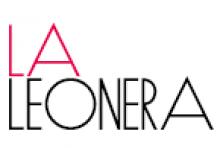 La Leonera