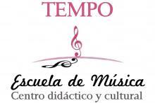Escuela de Música Tempo