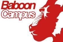 BaboonCampus