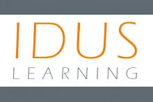 IDUS LEARNING