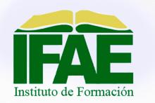 IFAE FORMACIÓN