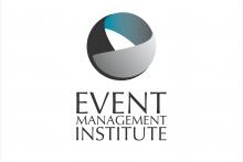 Event Management Institute