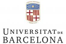 Universitat de Barcelona - Facultat de Farmàcia - Unitat de Tecnologia Farmacèutica