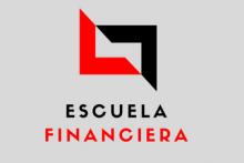 Escuela Financiera
