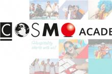 Cosmo Academy Spain