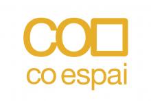 CoEspai Girona