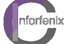 Inforfenix centro de formación y orientación psicológica