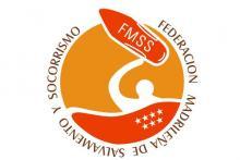 Federación Madrileña Salvamento y Socorrismo