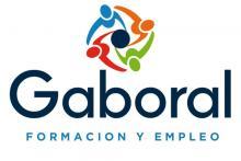 Gaboral