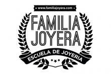 Familia Joyera