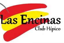 Centro Hípico Las Encinas - Escuela de equitación