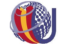 Spanish Courses Unamuno