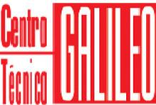Centro Técnico Galileo-Ferrol