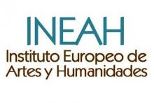 Instituto Europeo de Artes y Humanidades