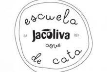 Escuela de Cata de Aceite de Jacoliva