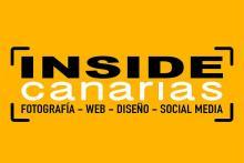 Inside Canarias