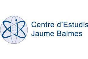 Centre d'Estudis Jaume Balmes
