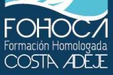 FOHOCA -WSC Es. Náutica