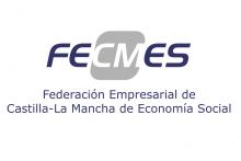 F.E.C.M.E.S.