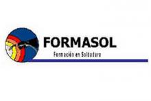 Formasol