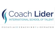 Coach Líder, International School of Talent