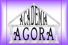 Academia Ágora