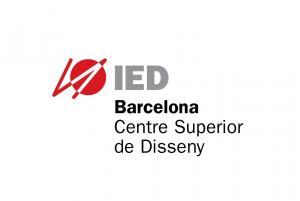 IED Barcelona Istituto Europeo di Design.