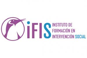 Instituto de Formación e Intervención Social-IFIS