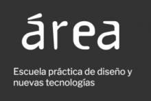 Área Escuela Práctica de Diseño y Nuevas Tecnologías