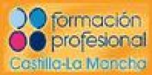 Centro de Formación Profesional Sanitario