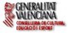 INSTITUT EDUCACIO SECUNDARIA