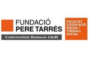 Facultat de Educación Social y Trabajo Social Pere Tarrés