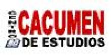 Centro de Estudios Cacumen