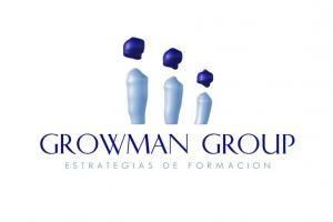 Growman Group