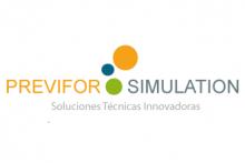 Previfor Simulation S.L.