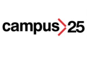 Campus25