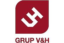 V&H ENGINYERS CONSULTORS