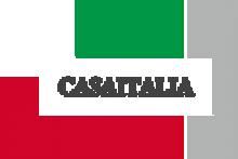 CASAITALIA, Instituto Oficial de la Lengua y Cultura Italianas