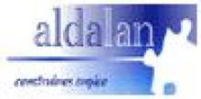 Aldalan