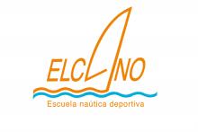 Centro de Estudios Náuticos Elcano