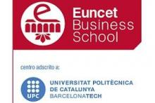 Euncet Business School