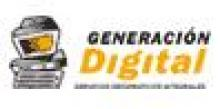 Generacion Digital