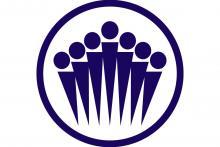 ISDE - Instituto Superior de Derecho y Economía